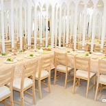Ресторан Кишмиш - фотография 3