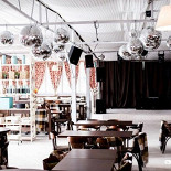 Ресторан XXXX - фотография 4