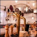 Ресторан Bread Meat Bar - фотография 6