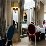 Ресторан Artist - фотография 4