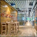 Ресторан Beerman & Пельмени - фотография 6