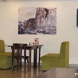 Ресторан Пиццерия-биррерия - фотография 5