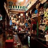 Ресторан The Templet Bar - фотография 1