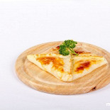 Ресторан Космик Аура - фотография 2