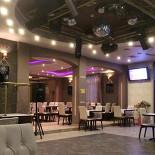 Ресторан Сан-Марино - фотография 1