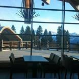 Ресторан Хмели Ice Сунели - фотография 2