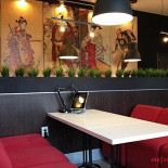 Ресторан Шире хари - фотография 2