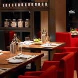 Ресторан Cucina - фотография 4