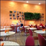 Ресторан Рада - фотография 3