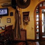 Ресторан У Бильбо - фотография 2
