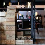 Ресторан Сова и топор - фотография 6