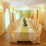 Ресторан Клуб деловых людей - фотография 5