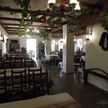 Ресторан Старый город - фотография 2