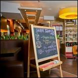 Ресторан Coffeeshop Company - фотография 3