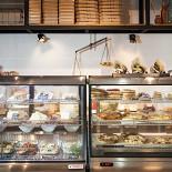 Ресторан Хачапурия - фотография 2