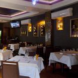 Ресторан Сандал - фотография 1