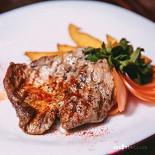 Ресторан Halli Galli - фотография 2