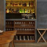 Ресторан Salt - фотография 3