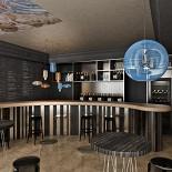 Ресторан Molto buono - фотография 2