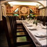 Ресторан Амадеус - фотография 5