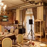 Ресторан Largo - фотография 1
