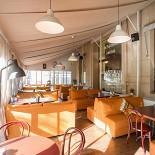 Ресторан Manneken Pis - фотография 4