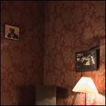 Ресторан Warszawa - фотография 1