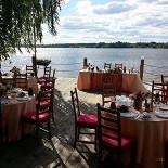 Ресторан Причал 95° - фотография 2