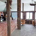 Ресторан Печной дом - фотография 2