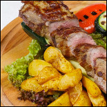 Ресторан Сербия - фотография 3