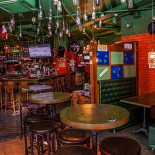 Ресторан Clever - фотография 3