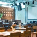 Ресторан Beerman & Bar - фотография 4