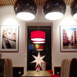 Ресторан Агафредо - фотография 4