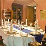 Ресторан Эривань - фотография 4