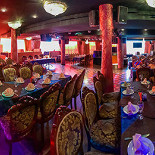 Ресторан Малибу - фотография 3