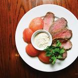 Ресторан Pickwick - фотография 4
