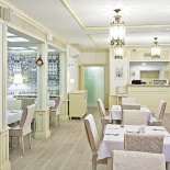 Ресторан Особняк Нейдгарта - фотография 6