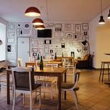 Ресторан Гастробуфет - фотография 6