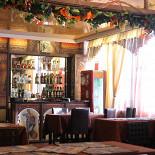 Ресторан Анаит - фотография 1