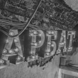 Ресторан Арбат, 9 - фотография 5