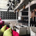 Ресторан Monica Music Gastrobar - фотография 4
