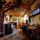 Ресторан У Бильбо - фотография 1