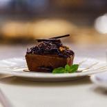 Ресторан Rosemarine - фотография 4