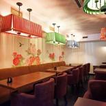 Ресторан Нихао - фотография 3