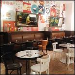 Ресторан Академия по-китайски - фотография 4
