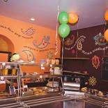 Ресторан Люблю и благодарю - фотография 3
