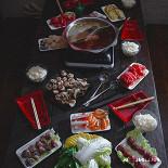 Ресторан Огохого - фотография 5