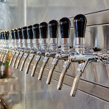 Ресторан Craft Beer & Kitchen - фотография 2