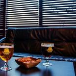 Ресторан Flat 23 - фотография 4