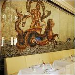 Ресторан La marée - фотография 3